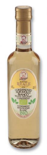 B-R0235: Condimento Bianco BIO 500ml - 2